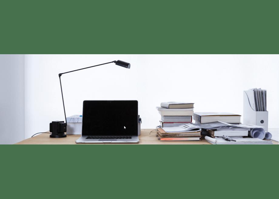 Tippek otthoni munkavégzéshez
