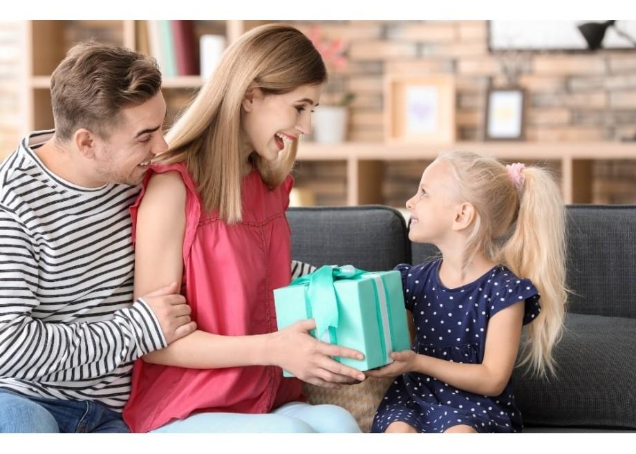 Toplistás óvodai ballagási ajándékok gyerekeknek