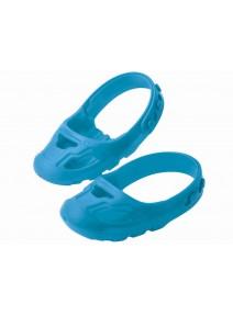 BIG - Cipővédő - Kék