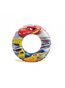 Intex - Verdák Úszógumi - 51 cm