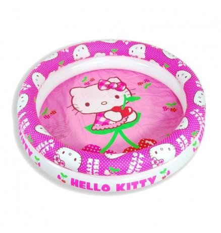 Saica - Hello Kitty Medence - 110 cm