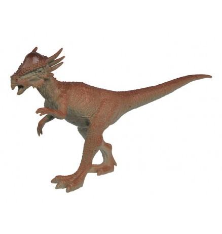 Simba - Dinoszaurusz 17-22 cm - V1