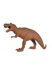 Simba - Dinoszaurusz 17-22 cm - V2