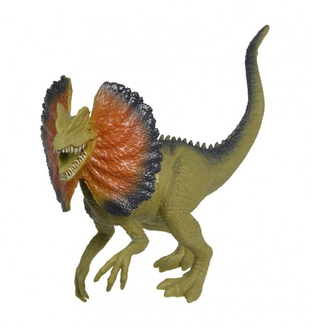 Simba - Dinoszaurusz 17-22 cm - V3