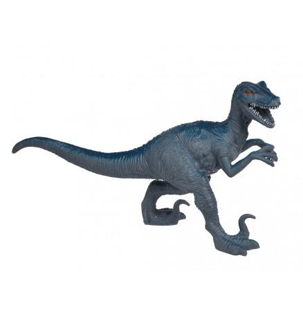Simba - Dinoszaurusz 17-22 cm - V4