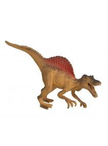 Simba - Dinoszaurusz 17-22 cm - V5