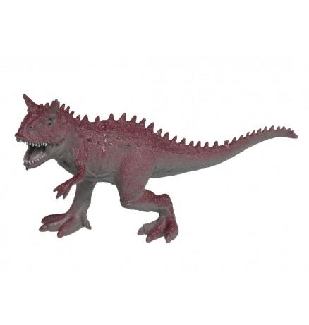 Simba - Dinoszaurusz 17-22 cm - V6