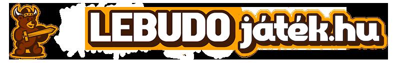 lebudo-jatek-gyermekjatek-webaruhaz